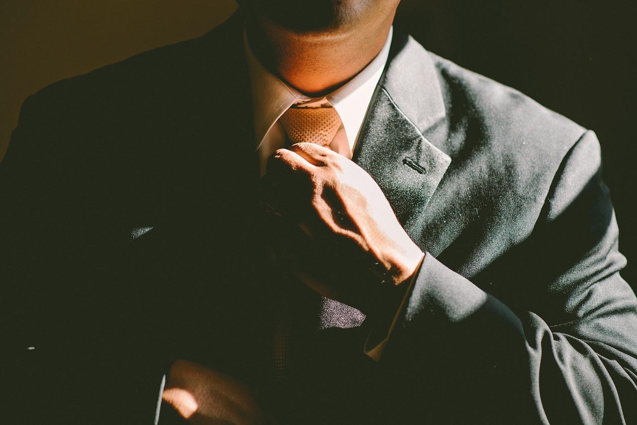 Șase idei de destresare pentru antreprenori