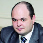 Ionut Dumitru - Foto Sorin Comanescu