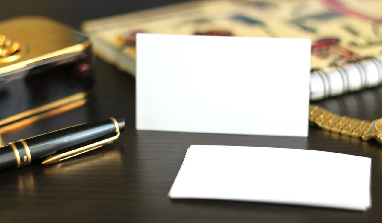 5 tactici de bază de promovare pentru afacerile mici