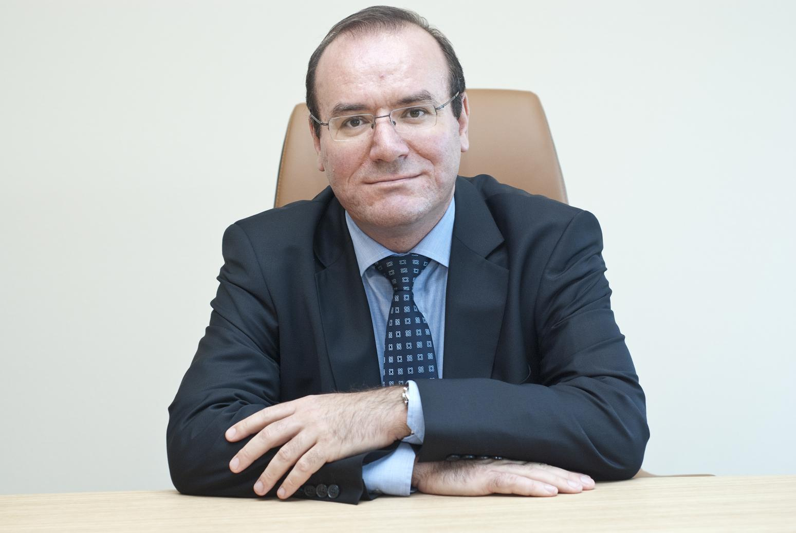 Alexandru Lupea