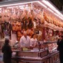 Butcher_shop_in_Valencia_306e8ab8de