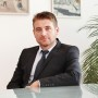 Călin Chira, Director Vanzari Mobile Distribution (1)