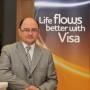 Catalin Cretu_Director regional Romania si Croatia_Visa Europe_