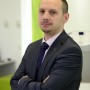 Catalin Draguleanu,Country Manager Ariston Thermo Romania (1)