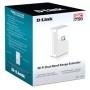 DAP1520 3D Giftbox