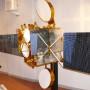 Eutelsat28a_GL4X3
