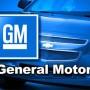 General_Motors_01