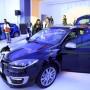 Invitatii descopera noul Renault Megane