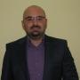 Iulian Motoi, Managing Partner, Elian Solutions