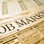 JobMarket_Newspaper