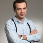 Marius Luca, Manager Mobile Solutions iQuest