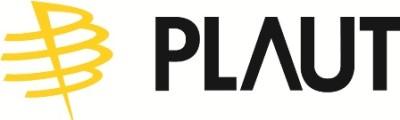 Plaut logo