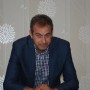 Sebastian Bobu, Director Executiv Symmetrica (1)