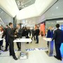 Standul tehnologic interactiv Visa Europe_2