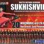 Sukhishvili_afis