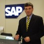 Valentin Tomsa, director general SAP Romania (1)