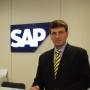Valentin Tomsa, director general SAP Romania (2)