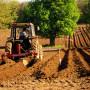 agricultura-la-promotie-preturile-terenurilor-sunt-de-pana-la-sapte-ori-mai-mici-decat-in-restul-europei