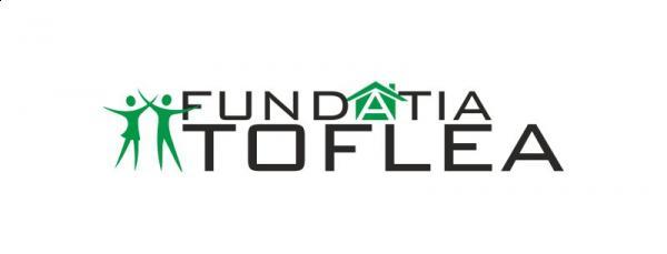 fundatia-toflea-doneaza-10-000-de-euro-p-4079b