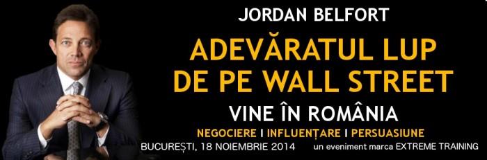 header-jordan belfort romania-header-lupul-de-pe-wall-street