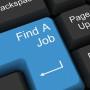 malaysia-jobs
