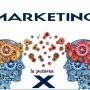 marketing la puterea x facebook