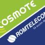 ministrul-comunicatiilor-fuziunea-romtelecom-cosmote-probleme-concurenta