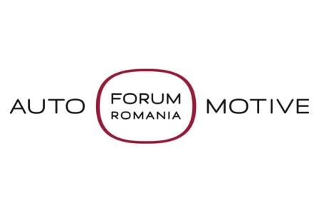 normal-Automotive_Forum