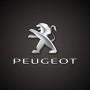 peugeot_logo-wide