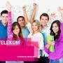 photo Bursele Telekom 1