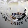 FMI - CONFERINTA