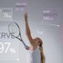 sap_wta_tehnologie_tenis_feminin_1413984065