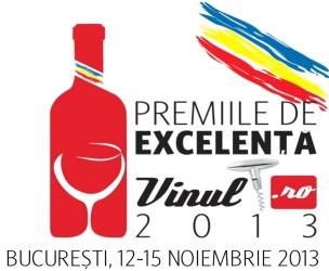 vinul.ro-2013