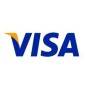 visa_brandmark_2c_rgb_2_